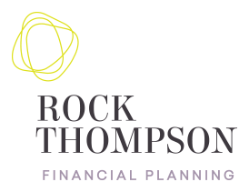 Rock Thompson Financial Planning